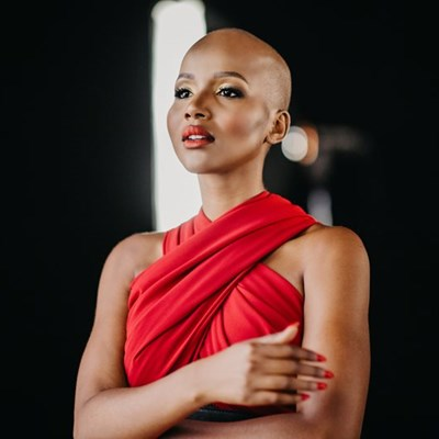 Search is on for Miss South Africa 2021