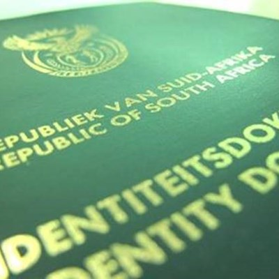 Home affairs: Extended closing time for February
