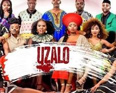 Uzalo production halted over unpaid salaries