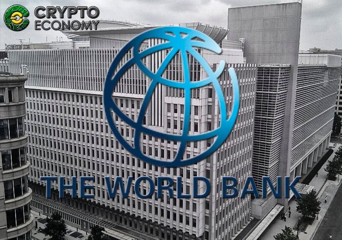 The World Bank Economic Review | Oxford Academic