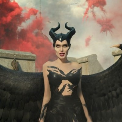 The story behind the costumes in 'Maleficent: The Mistress of Evil'