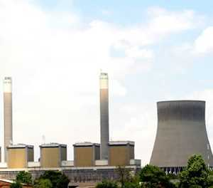 Eskom: Reduce electricity usage
