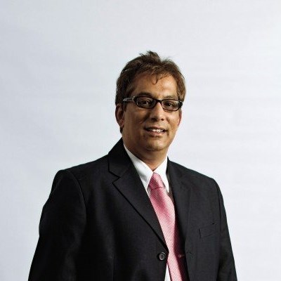 Statement 'invalidating' investigations into Iqbal Survé condemned by Western Cape Sanco