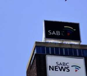 SABC wants R3 billion from government