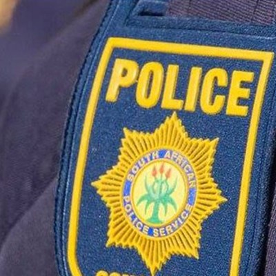 Police pounce on club violating COVID-19 regulations