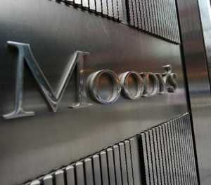 Land Bank becomes first SOE to be downgraded to junk status by Moody's