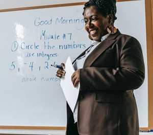 Plan to reduce Covid-19 'panic' as Gauteng schools take strain