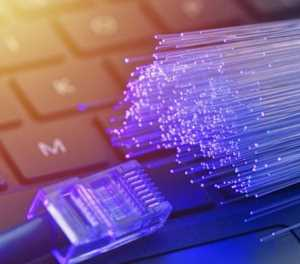 Slow internet in SA due to damaged cables