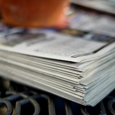 'Media should cut ties with news agency' – expert