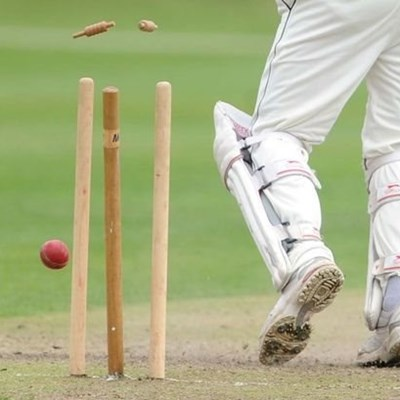 Exciting matches in SWD Premier League