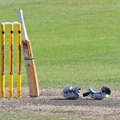 Bavuma, Van der Dussen likely out of T20 series