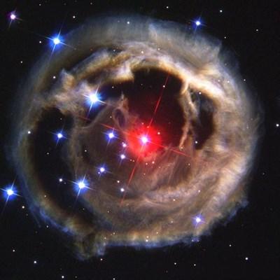 Talk on 'cosmic rulers'