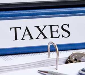 5.8% of SA population contributing 92% personal tax