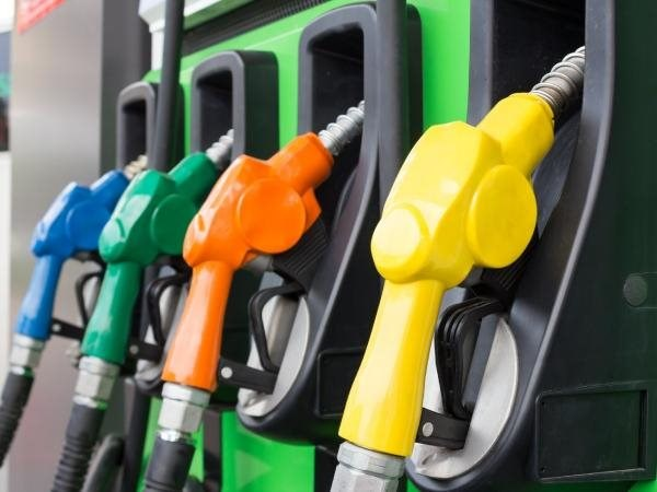Fuel price expected to drop