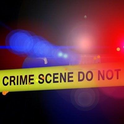 Graaff-Reinet detectives investigate murder