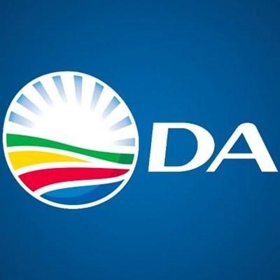 DA wants Limpopo's top brass to undergo lifestyle audits