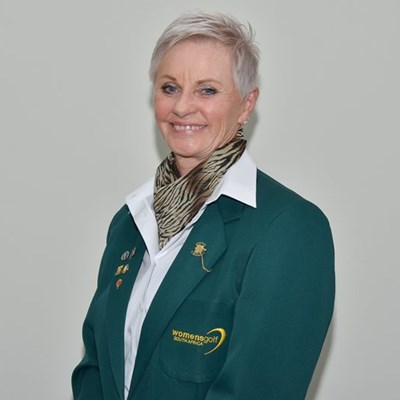 Womens Golf South Africa and GolfRSA has heeded the call by the President