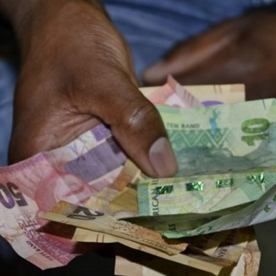 UIF opens applications for extended TERS payments