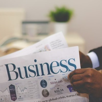 South African SMEs changing the industry landscape