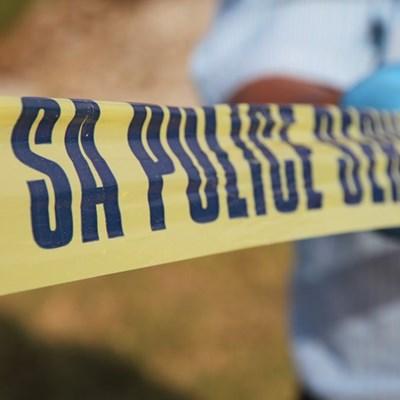 KwaNonqaba shooting: 2 dead, 4 wounded