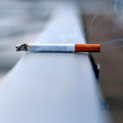 No relief for smokers after ruling