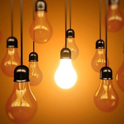 High risk of load shedding again today