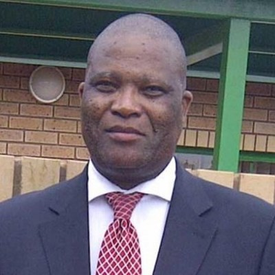 SIU implicates 43 Limpopo transport dept officials in fraud, graft