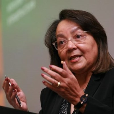 New Expropriation Bill set to go through parliament