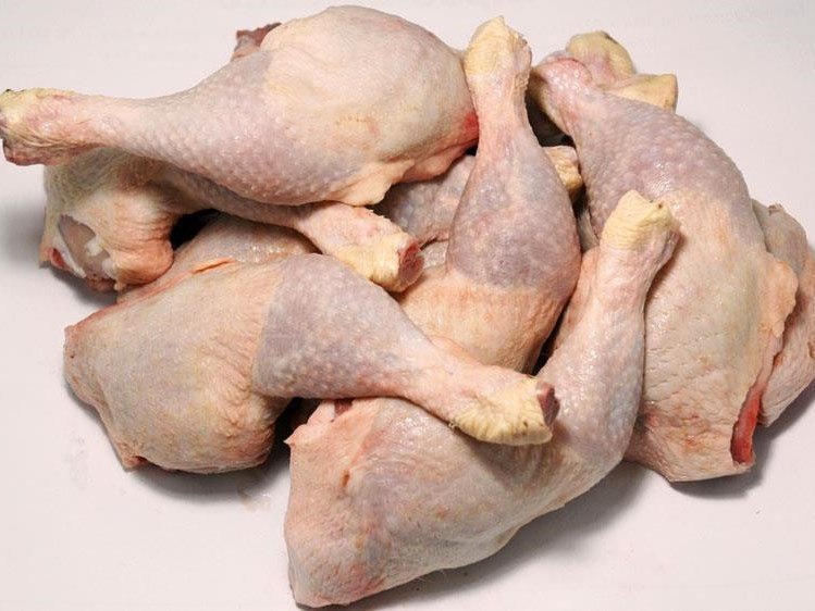 Concerns over poultry imports