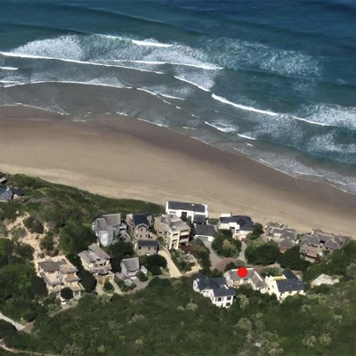 Your best price option close to the beach R3,75-million