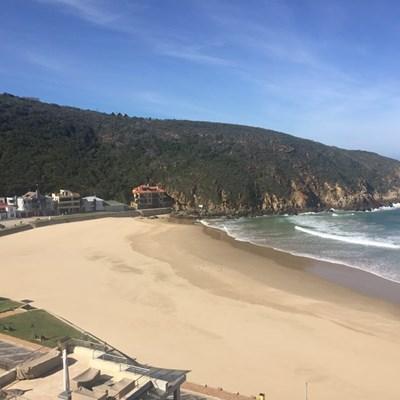 "Beach closure: ""Top guns discuss harsh measures"""