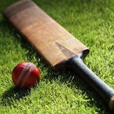 SWD Cricket announces its provincial fixtures