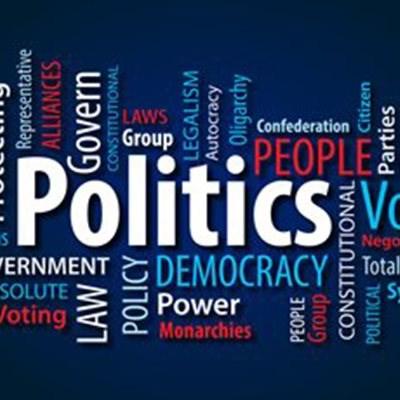 Ramaphosa remains 'very resolute' to address ANC corruption, says Pandor