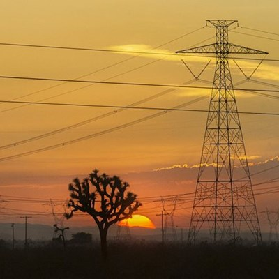 Eskom urges reduction in electricity usage