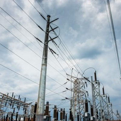 Power cuts could go on for months due to illegal connections – Eskom