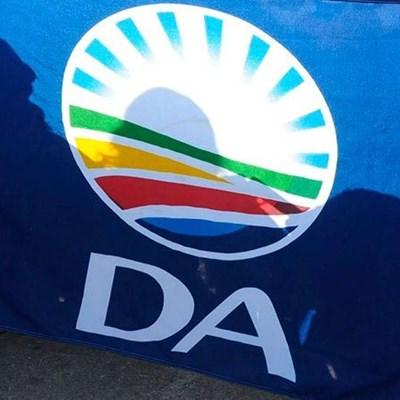 DA Western Cape calls meeting on xenophobia