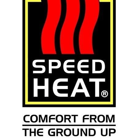 Comfort from the Ground Up!!!