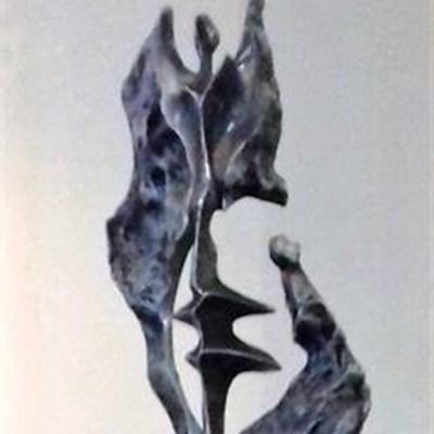 Irma Stern art at museum