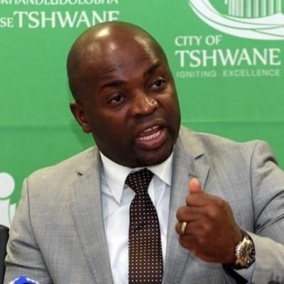 Vote DA, get EFF with a big shot of ANC