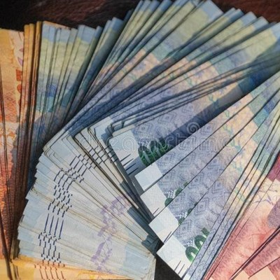 Compensation Fund covers workers' COVID-19 claims