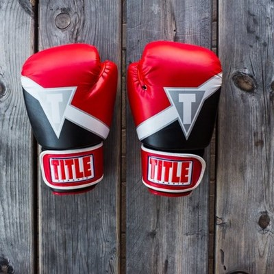See Mossel Bay boxers in action in Plett this weekend