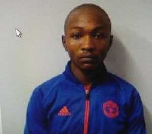 Double murder accused found guilty