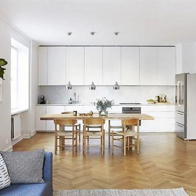 The art of living a minimalist life