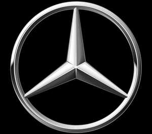 Mercedes-Benz star: What it means