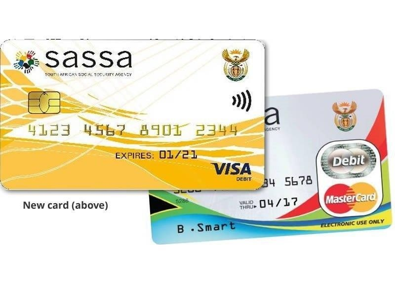 Meeting over Sassa 'contempt of court'