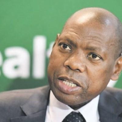 Mkhize refutes Montana's Prasa kickbacks allegations