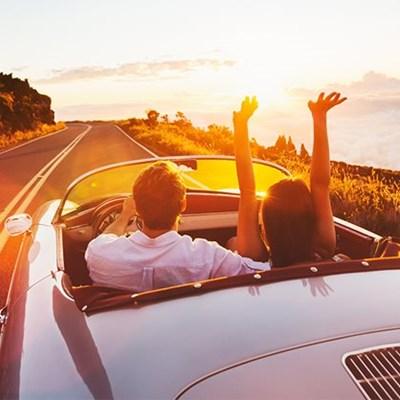 Plan A Road Trip >> Plan Your Road Trip Now Suid Kaap Forum