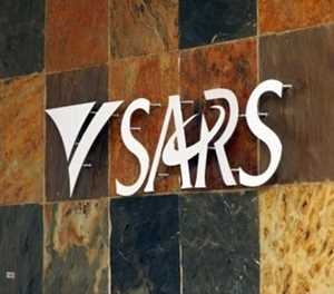 How Sars should be fighting money laundering and tax evasion