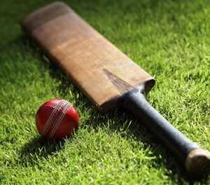 SWD cricket teams announced