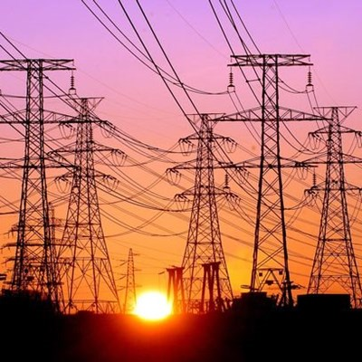 Musina off Eskom's power cuts hook … for now